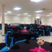 Cheap Chair Cover Cheap Chair Covers Louisville M M Events Event Rentals