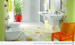 bathroom design colors colorful bathroom designs best 25 colors ideas on pertaining to design