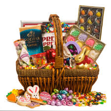 zabar s gift baskets zabar s passover and easter gifts at zabars