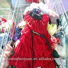 used maternity clothes used baby clothes used baby clothes suppliers and manufacturers