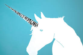 step aside unicorn a portlander sets out to breed a saner start