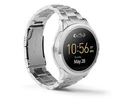 smart watches android best android wear smartwatches 2016 edition