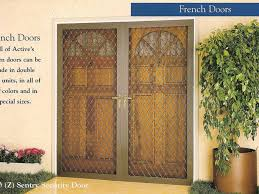 Nch Home Design Software Review Pleasing 30 Unique Home Design Security Doors Design Decoration