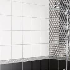 carrelage faience cuisine carrelage mural et faïence pour salle de bains et crédence de