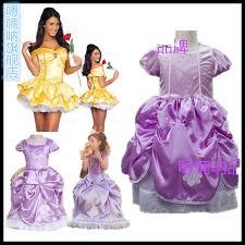 Princess Sofia Halloween Costume China Princess Sofia China Princess Sofia Shopping