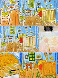 the bedroom van gogh van gogh the bedroom painting flashmobile info flashmobile info