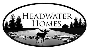 headwater homes of mn new home builder minnesota