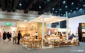 thailand big bih 2016 bangkok international gift fair 2016 and
