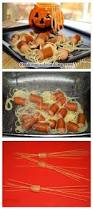 Easy Recipes Halloween Treats by 990384 Best Best Comfort Foods Images On Pinterest Recipes Food