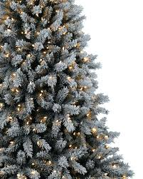 12 ft led tree classic tabletop lit tree ft 12 ft pre