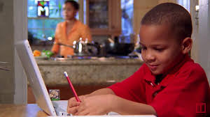 Why Homework Is Good Homework Is It Good For Kids Here U0027s What The Research Says Time