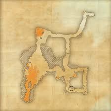 Eso Skyshards Map Skyshard Issues U2014 Elder Scrolls Online