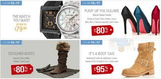 ugg sale beyond the rack beyond the rack winter blowout sale up to 95 2 days only