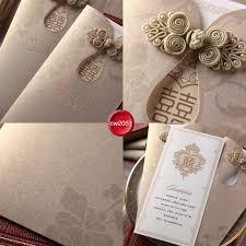 asian wedding invitations asian wedding invitation cards festival tech