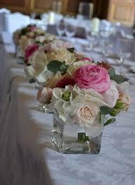 Table Flower Arrangements Best 25 Flower Arrangements For Weddings Ideas On Pinterest
