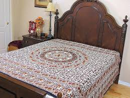 Pink Zebra Comforter White Bedspreads Full Size Quilt Size Full Queen Like This Item