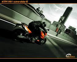 ktm 990 superduke katalog motocyklů a motokatalog na motorkáři cz