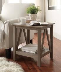 linon home decor products u2013 interior design