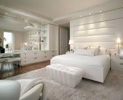 deco chambre blanche deco chambre blanche decoration chambre blanc et gris socproekt info
