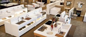 bathroom design showroom bathroom design showrooms kitchen sink showroom osbdata decor