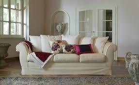 divani per salotti divano per salotto classico idfdesign