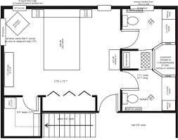 bedroom sizes in metres kitchen dimensions with island standard toilet room size 12x12