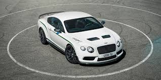 bentley gt3 passie4autos bentley continental gt3 r