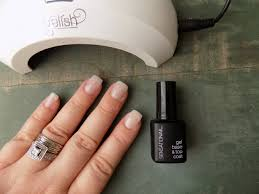 diy acrygel nails u2013 style food diy family life