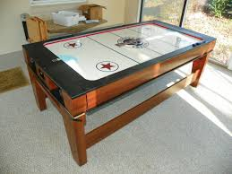 air hockey combo table air hockey and pool table replacement fan for air hockey table