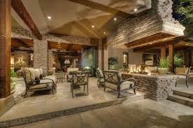 whisper rock u2013 luxury property group
