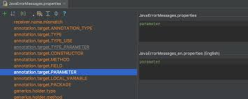 Types Of Grey Color by What U0027s New In Intellij Idea