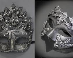 silver masquerade masks for women 4everstore couples masquerade mask gold masquerade mask mens