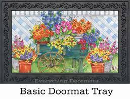 u0026 outdoor fresh picked matmate doormat 18x30