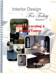 Deals On Home Decor by Cheap Home Interior Design Find Home Interior Design Deals On