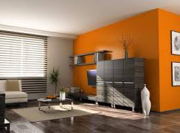 Virtual Interior Painting Modern Room Colors Room Colors Modern Interior Paint Colors