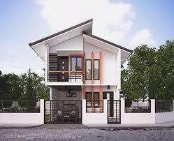 Home Design Hd homestartx