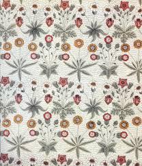wallpaper maza wallpaper manufacturers