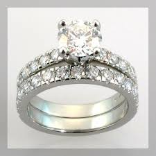 wedding ring sets south africa wedding ring engagement and wedding ring sets nz engagement an