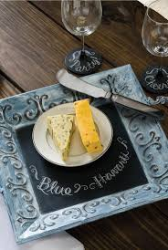 chalkboard cheese plate 117 best chalkboard projects with joann images on