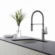 moen sensor faucet kitchen moen hands free kitchen faucet moen