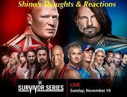 Blind Rage Wrestler Women Of Revolution Chapter 17 Part Two Wrestling Amino