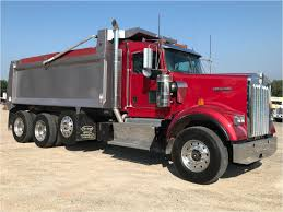 kenworth tractor for sale kenworth trucks in virginia for sale used trucks on buysellsearch