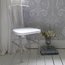 Transparent Acrylic Chairs Clear Acrylic Chair