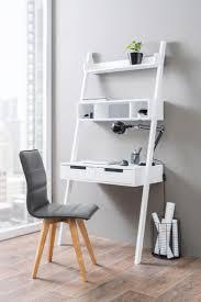 Kleinen Schreibtisch Kaufen Die Besten 25 Retro Schreibtisch Ideen Auf Pinterest Kleiner