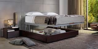 Bedroom Furniture Nunawading Furniture Unique Bedroom Sets For Sale Contemporary
