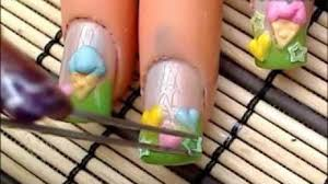 sweets yummy ice cream 3d nail art design video dailymotion