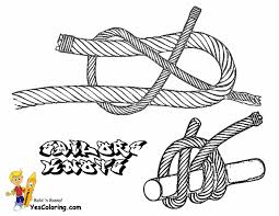sky high tall ships coloring pages ship free sailing boats