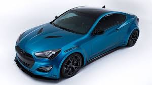 hyundai genesis 2013 for sale 2013 2013 hyundai genesis coupe turbo rspec for sale top speed