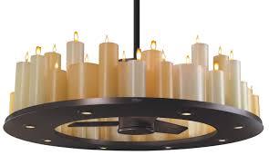 images about ceiling fan on pinterest fans unique with marvellous