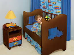 Awsome Kids Rooms by Bedroom Furniture Cool Boys Rooms Threads For Awesome And